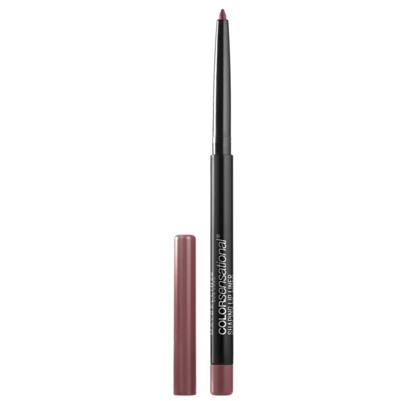 Color Sensational Shaping Lip Liner konturówka do ust 56 Almond Rose 0.28g