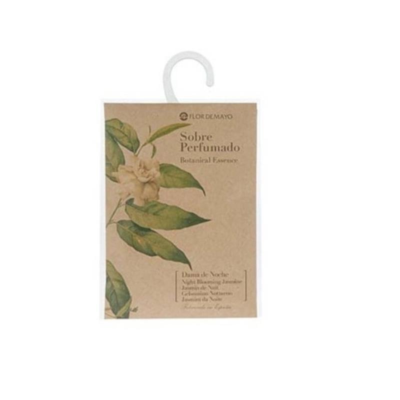 Botanical Essence saszetka zapachowa Jaśmin 16g