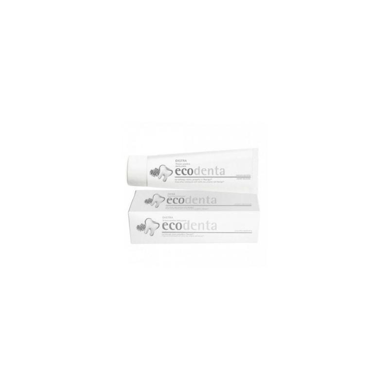 Multifunctional Toothpaste pasta do zębów z ekstraktem z 7 ziół i  wapniem 100ml