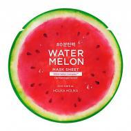 Watermelon Mask Sheet ujędrniająca maska w płachcie do twarzy 25ml