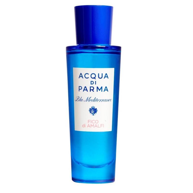 Blu Mediterraneo Fico Di Amalfi woda toaletowa spray 30ml