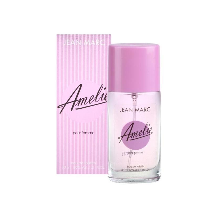 Amelie Pour Femme woda toaletowa 30ml