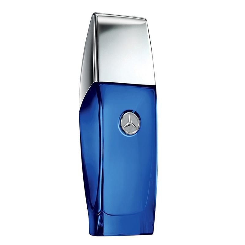 Club Blue For Men woda toaletowa spray 100ml