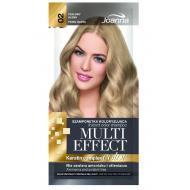 Multi Effect szamponetka koloryzująca 02 Perłowy Blond 35g