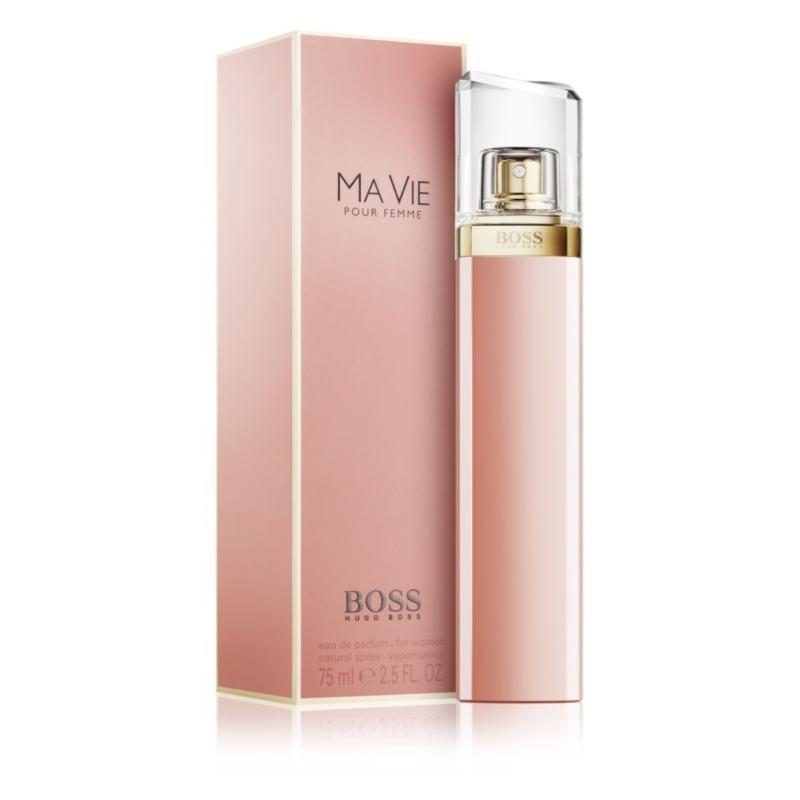 Ma Vie Pour Femme woda perfumowana spray 75ml