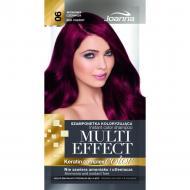 Multi Effect szamponetka koloryzująca 06 Wiśniowa Czerwień 35g