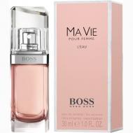 Ma Vie Pour Femme L'eau woda toaletowa spray 30ml