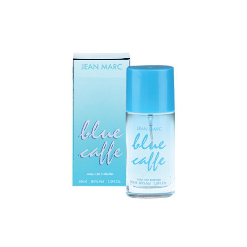 Blue Caffe woda toaletowa spray 30ml