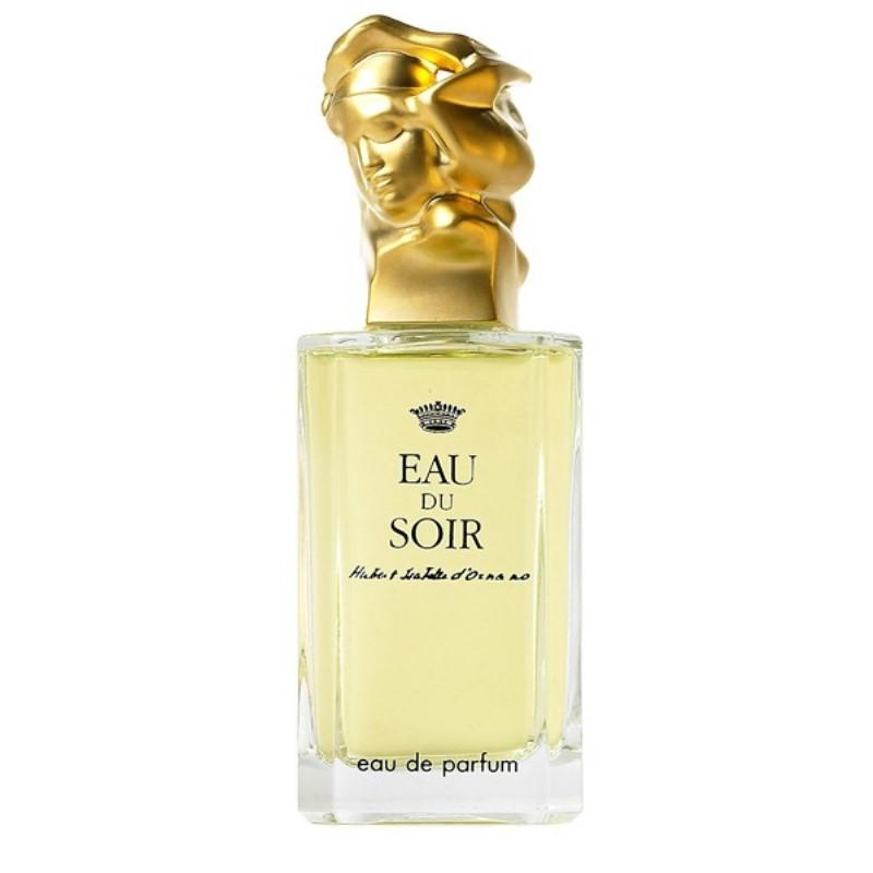 Eau Du Soir woda perfumowana spray 50ml