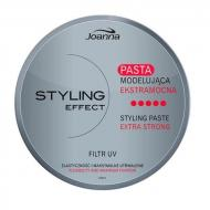 Styling Effect pasta modelująca do włosów Ekstramocna 90g