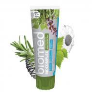 Biocomplex Complete Care Natural Toothpaste odświeżająca pasta do zębów 100g