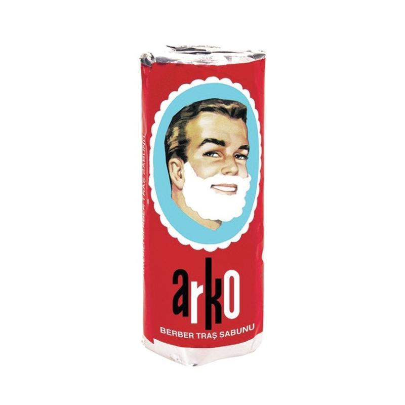 Arko Shaving Soap Stick mydło do golenia 75g
