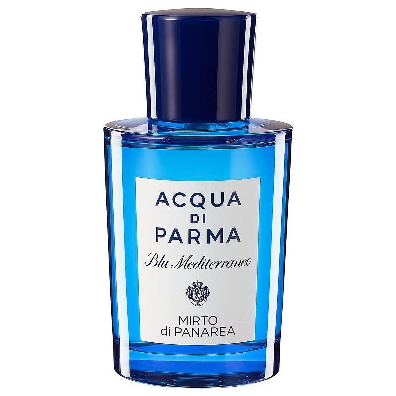 Blu Mediterraneo Mirto Di Panarea woda toaletowa spray 75ml