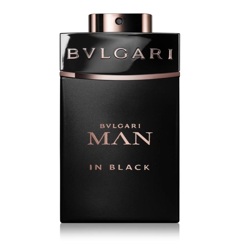 Man In Black woda perfumowana spray 100ml