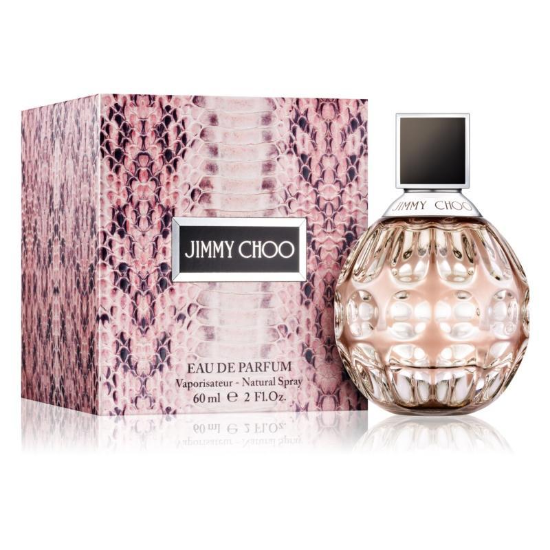 Jimmy Choo woda perfumowana spray 60ml