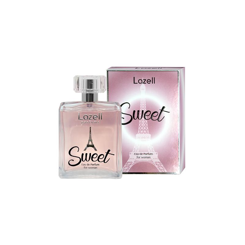 Sweet For Women woda perfumowana spray 100ml