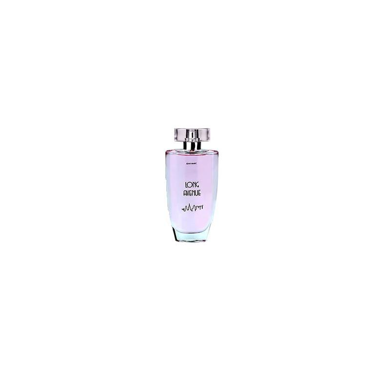 Long Avenue woda perfumowana spray 100ml