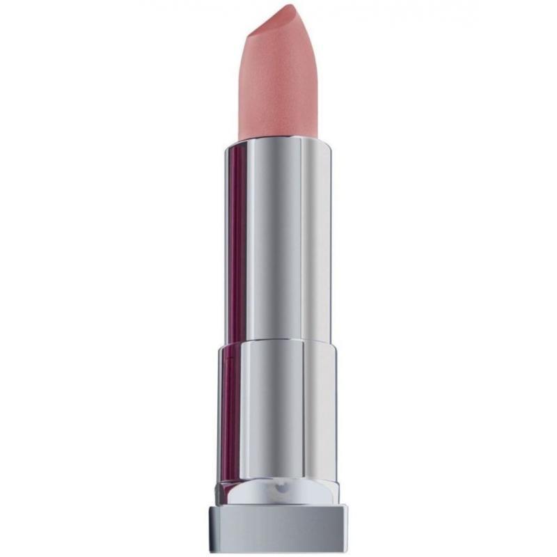 Color Sensational pomadka do ust 140 Intense Pink 5ml