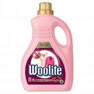 Delicate Wool płyn do prania ochrona delikatnych tkanin z keratyną 1800ml