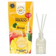 Olejek aromatyczny z patyczkami Mango 30ml