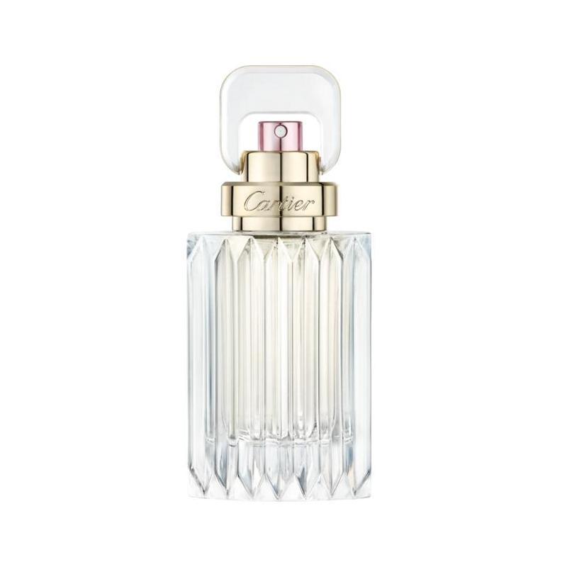 Carat woda perfumowana spray 100ml Tester