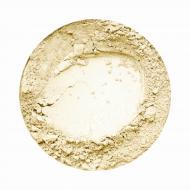 Podkład mineralny kryjący Golden Light 10g