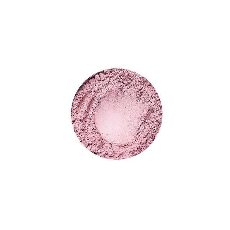 Róż mineralny Rose 4g