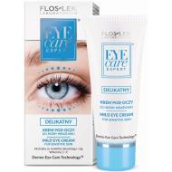 Eye Care Expert delikatny krem pod oczy do skóry wrażliwej 30ml