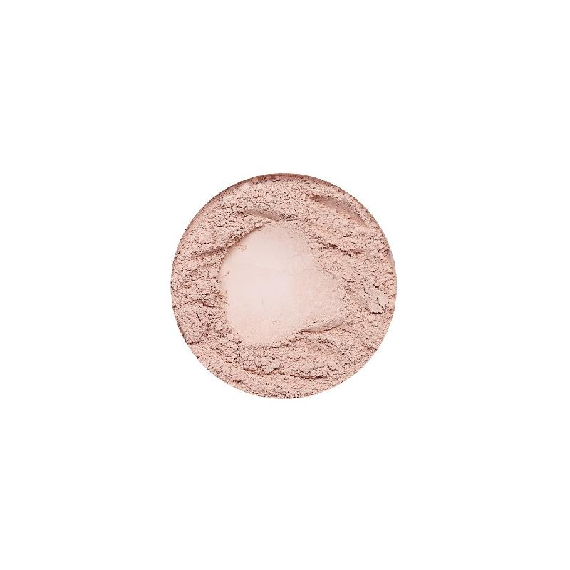 Korektor mineralny Natural Light 4g
