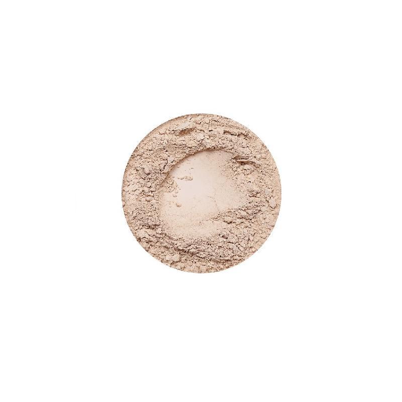 Korektor mineralny Medium 4g
