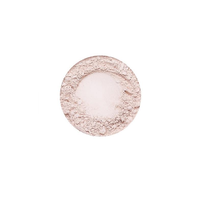 Podkład mineralny kryjący Natural Cream 4g
