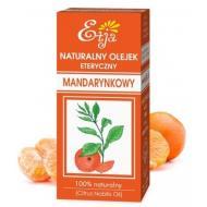 Naturalny Olejek Eteryczny Mandarynkowy 10ml