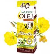 Naturalny Olej z Wiesiołka bio 50ml