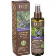 Serum Stimulate Hair Growth serum stymulujące wzrost włosów suchych i zniszczonych 200ml