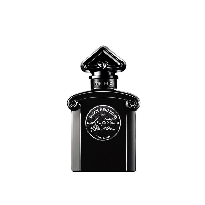 La Petite Robe Noire Black Perfecto woda perfumowana spray 50ml