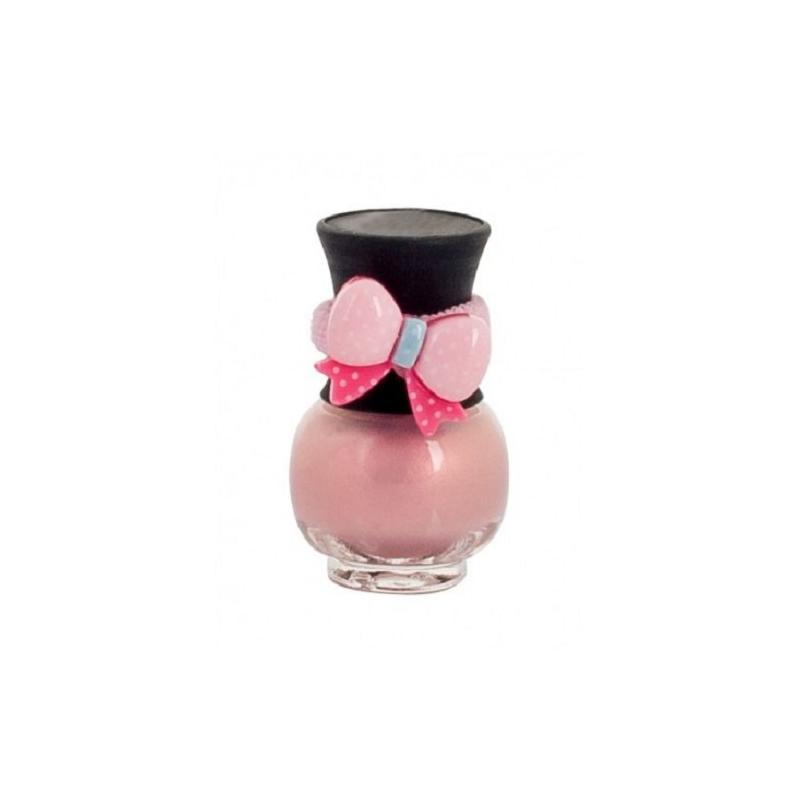 Peel-Off lakier do paznokci 08 Pink Pirouette 5ml