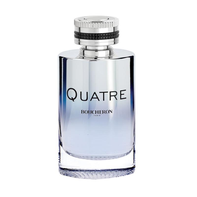 Quatre Intense Pour Homme woda toaletowa spray 100ml