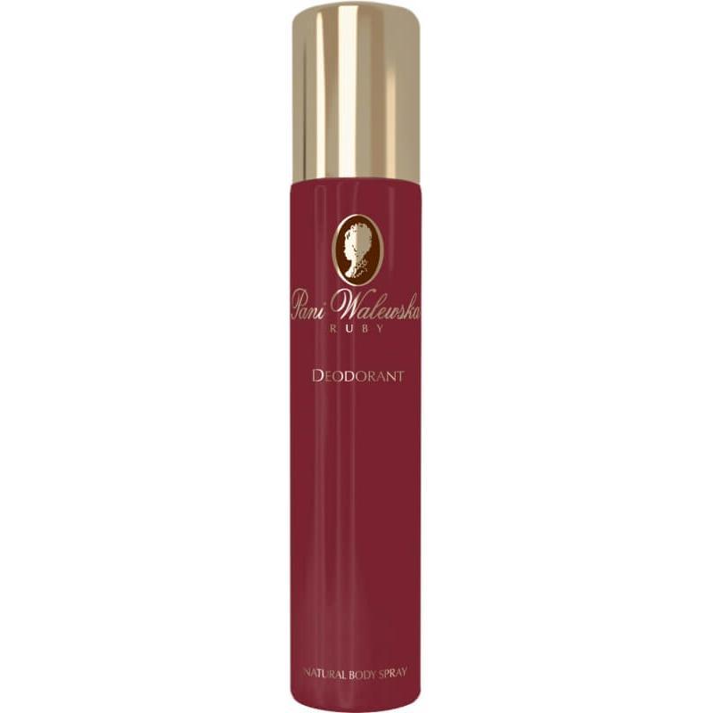 Ruby perfumowany dezodorant spray 90ml