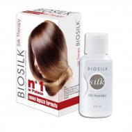 Silk Therapy jedwab do włosów 15ml